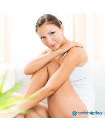 Body Contouring Packages (CoolSculpting® and CoolTone™)