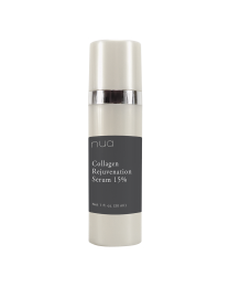 Nua Collagen Rejuvenation Serum 15%