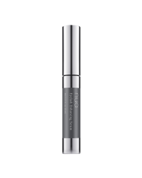 Nua Eyelash Enhancing Serum