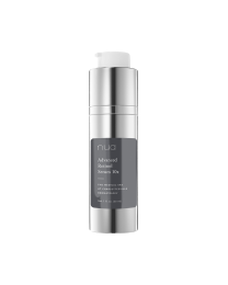Nua Advanced Retinol Serum 10x