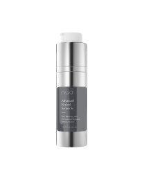 Nua Advanced Retinol Serum 5x