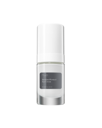 Nua Enriched Retinol Eye Cream