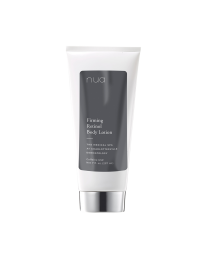Nua Firming Retinol Body Lotion