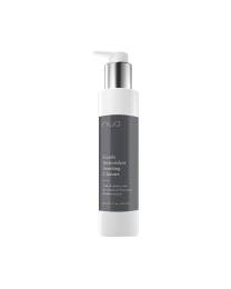 Nua Gentle Antioxidant Soothing Cleanser