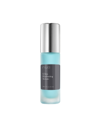 Nua Ultra Hydrating Serum