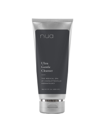 Nua Ultra Gentle Cleanser